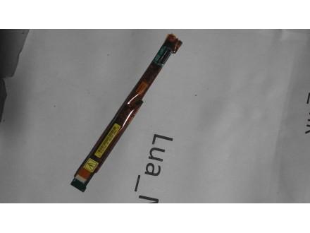 DELL XPS m1530 Inverter