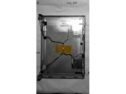 DELL XPS m1530 Zadnja maska displeja - ekrana