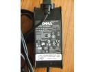 DELL adapter 19.5V 3.34A ORIGINAL + GARANCIJA!