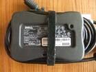 DELL adapter za laptop 20V 2.5A + GARANCIJA!