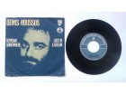 DEMIS ROUSSOS - Someday, Somewhere (singl) licenca