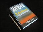 DER 8. KONTINENT WIEGE ALLER KULTUREN Charles Berlitz