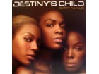 DESTINY`S CHILD - DESTINY FULFILLED