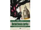 DETEKTIVOVA ĆERKA - Lesli Tomson