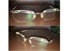 DIADORA naočare sa dioptrijom