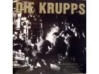 DIE KRUPPS - METALMORPHOSIS OF DIE CRUPPS 81-92