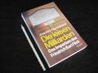 DIE LEISEN MILLIARDEN Joachim Feyerabend