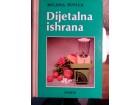 DIJETALNA ISHRANA Milena Šupica -stanje knjige(5)
