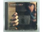 DINO MERLIN - SREDINOM, CD