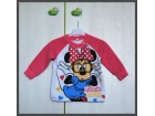 DISNEY MINNIE MOUSE duksic - NOVO
