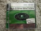 DJ CONVENTION - Code thirteen