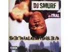 DJ SMURF - VERSASTYLES