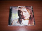 DJ TATANA - Superpop (2CD)