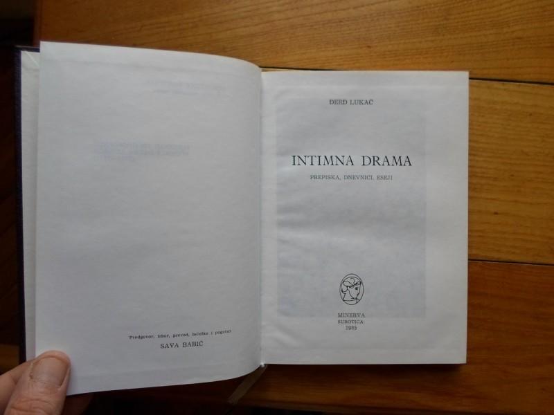 download selected works of joseph e stiglitz volume i information