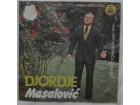 DJORDJE MASALOVIC - Tiho nocas koracajte ljudi