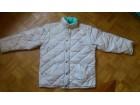 DOLOMITE perjana jakna iz Italije sa dva lica, L