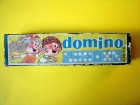 DOMINE - Domino - MERCATOR Novi Beograd