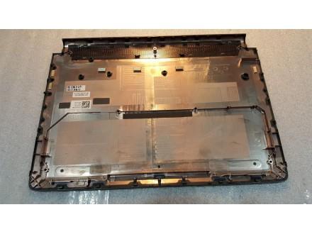 DONJA PLASTIKA KUCISTA ZA Dell Chromebook 11