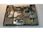 DONJA PLASTIKA KUCISTA ZA Lenovo ThinkPad T61p 15.4``