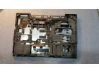 DONJA PLASTIKA KUCISTA ZA Lenovo ThinkPad T61p