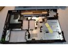DONJA PLASTIKA KUCISTA ZA Lenovo ThinkPad W510