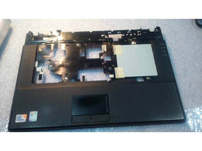 DONJI DEO KUCISTA ZA Lenovo G530 ( Palmrest )