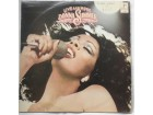 DONNA SUMMER -  2  LP -  LIVE AND MORE
