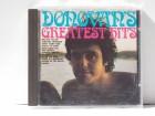 DONOVAN Donovan`s Greatest Hits