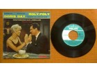 DORIS DAY - Pillow Talk (Soundtrack)(EP) Made in France