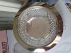 DOWNLIGHT ugradne lampe za spusteni plafon