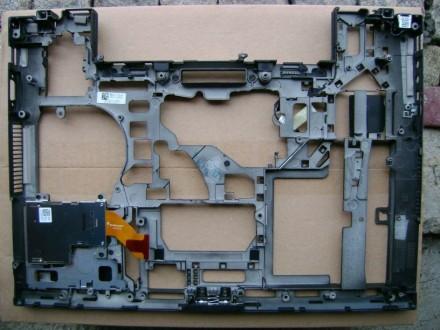 DOnji deo kucista za Dell Latitude E6500