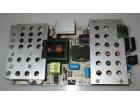 DPS-157CP   Mrezna ploca  za  Acer – AL2671W   Lcd Tv