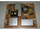 DPS-205CP  Mrezna ploca za SONY LCD TV