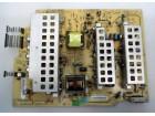 DPS267AP   Mrezna ploca za Sharp LCD TV
