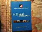 DR. ALEKSANDAR GRACANAC - GLOBALNO BANKARSTVO -