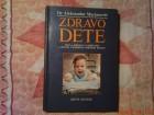 DR. ALEKSANDAR MARJANOVIC - ZDRAVO  DETE