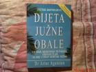 DR . ARTUR AGATSTON -  DIJETA  JUZNE  OBALE