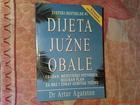 DR. ARTUR AGATSTON - DIJETA JUZNE OBALE