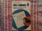DR. BERISLAV DIMITRIJEVIC - JESTI  , A MRSAVITI