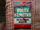 DR . FILIP  MEKGRO  -  VOLITE  PAMETNO