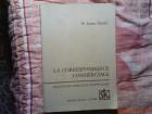 DR. IVANA BATUSIC - LA CORRESPONDANCE COMMERCIALE