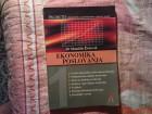 DR . MOMCILO ZIVKOVIC  -  EKONOMIKA  POSLOVANJA