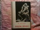DR. NIKOLA PALIC - POLNI  ZIVOT
