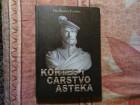 DR. ZELJKO FAJFRIC - KORTES I CARSTVO ASTEKA