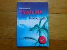DRAGAN STOJANOVIĆ - MACROMEDIA FLASH MX PRIRUČNIK