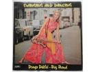 DRAGO DIKLIC-BIG BAND - Swinging and dancing