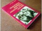DRAMATURGIJA MODERNOG AMERIČKOG FILMA (1970-1990)
