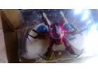 DRON HexCopter H20 super dron za decu ili vezbanje
