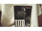 DUGA 8 maj 1980 Tito Titova sahrana