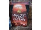 DUGE NOCI I CRNE ZASTAVE -Dejan Stojiljkovic